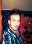 jonathan, 28  , Ciudad Real