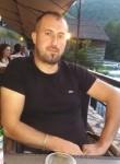 Zdravko, 34  , Prijedor