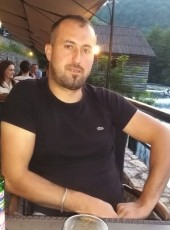 Zdravko, 34, Bosnia and Herzegovina, Prijedor