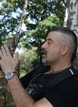 Andrey Pirat, 41, Mytishchi