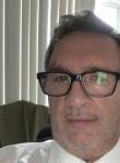Sam, 54  , Gatineau