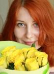 Ekaterina, 34  , Tula
