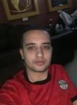 Sexy Boy, 25  , Mecca