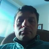 paolino, 43  , Tropea