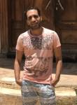 Abdul, 33  , Cairo