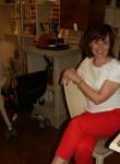 Anna, 48  , Ufa