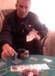 Vasiliy, 56  , Mariupol