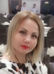 Svetlana, 37, Chita