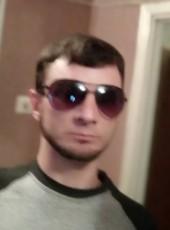 Василь, 35, Ukraine, Kiev