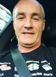Richard Mill, 59  , Manchester