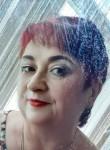 Lyudmila, 56  , Slonim