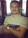 Mikhail, 48  , Novocherkassk