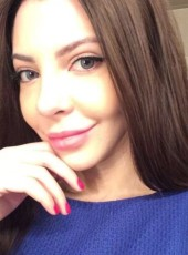 Nastya , 26, Russia, Stavropol