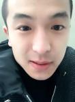谷靖霖, 30  , Changchun