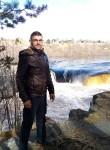 Nikolay, 33  , Segezha