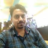 Dinu, 24  , Khagaria