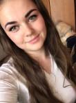 Viktoriya, 22  , Mahilyow