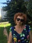 Svetlana, 56  , Sharya