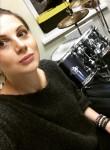 Polina, 28, Moscow