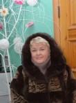 karlinskaya5