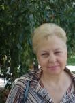 Galina, 67  , Babruysk