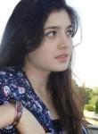Sanakhan, 18  , Manama
