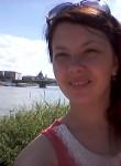Hanna, 32  , Budapest
