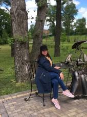 Galina , 26, Ukraine, Kiev