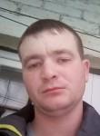 Denis, 28  , Filomeno Mata