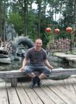 Aleksey, 39  , Kudepsta