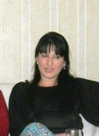 Rita, 52  , Donetsk