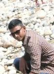 Khirul Amin, 21, Comilla