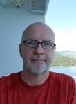 Seth Morell, 62  , Dublin