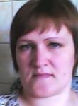 Tatyana, 39  , Belyy Yar (Khakasiya)