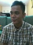 Yogie, 25  , Singapore