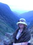 Tatyana, 51  , Barnaul