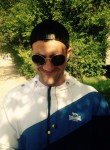 Amir, 29, Sevastopol