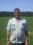 viktor, 57  , Kazinka