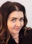 Helena, 30, Odessa