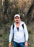 حسين, 29 лет, Ιωάννινα