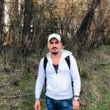 حسين, 31  , Ioannina