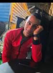Mohamed, 20  , Alexandria