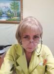 Olga, 51  , Magnitogorsk