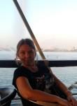 Liliya, 41, Kryvyi Rih