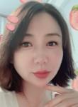 Anny, 39, Beijing