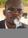 rickmarshall, 33  , Niamey