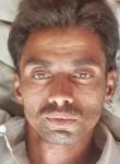 Punamaram, 26  , Bhinmal