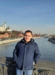Andrey, 28, Tuchkovo