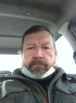 Valeriy, 63  , Orenburg