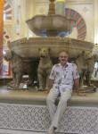 DAN, 56  , Taganrog